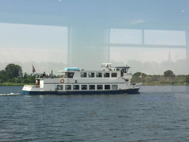 2018 KVG Feestboot (10)