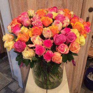 feest-boeket-rozen-roses-only-1 (1)